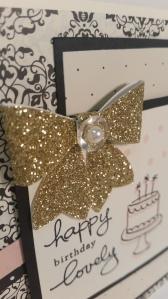 Endless Birthday Wishes - Charlene Becker