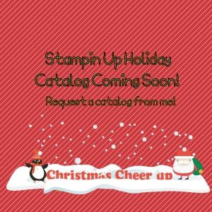 Holiday Catalog - SweetPiecesByMe.com