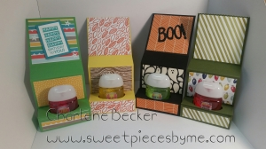 Antibacterial holder www.sweetpiecesbyme.com